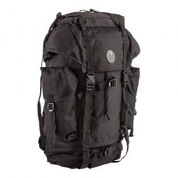 M-Tramp BW típusú hátizsák - fekete