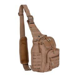 Gurkha Tactical LC-B55 táska - coyote