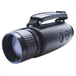 WH20 Night Vision Monocular