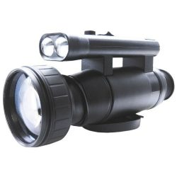 WH35 Night Vision Monocular