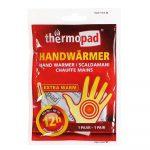 Thermopad kézmelegítő