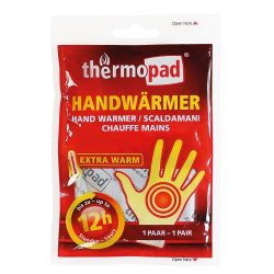 Thermopad ohrievač rúk