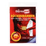 Thermopad bodywarmer