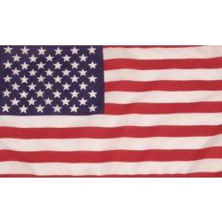 Amerikai zástava