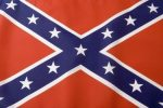 Déli államok zászló