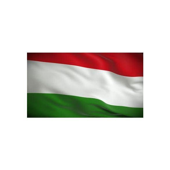 Magyarország zászló