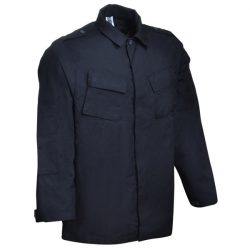 M-Tramp SWAT zubbony - fekete