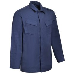 M-Tramp SWAT zubbony - kék