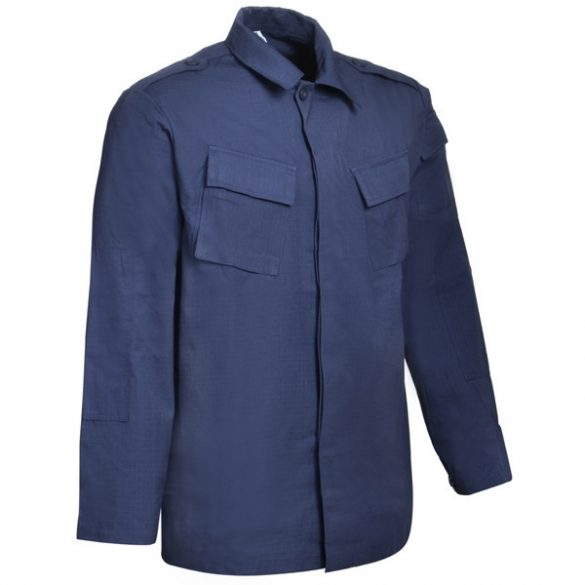 M-Tramp SWAT zubbony - kék L