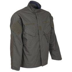 Gurkha Tactical HAU zubbony - zöld