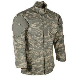 Gurkha Tactical HAU zubbony - szürke-digit