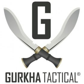 Gurkha Tactical