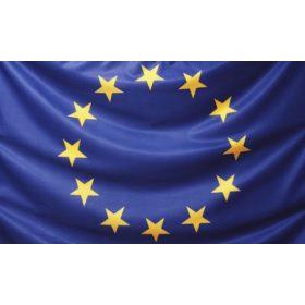 90 x 150 cm-es zászlók
