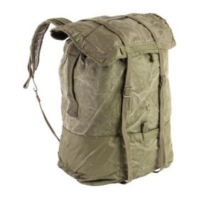 Bags & Rucksacks & Cases