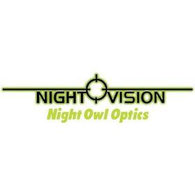 Night Owl Optics