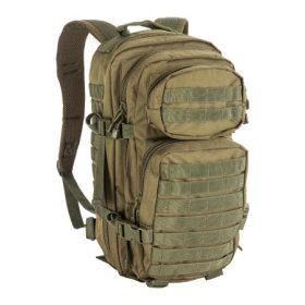 Kisméretű hátizsákok