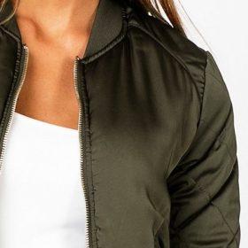 Kabátok, dzsekik, pulóverek