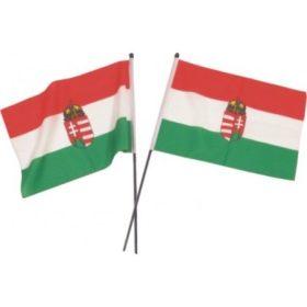 30 x 45 cm-es zászlók