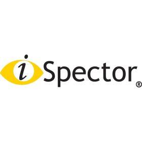iSpector